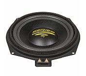 Audio System X-ION Series AX 08 BMW MK2
