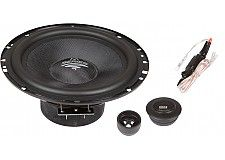 Audio System M-Series M165